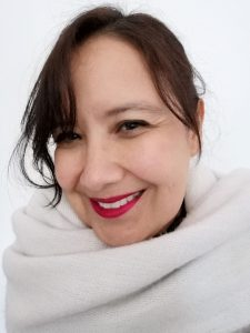 Tania Pleitez